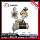 8944299770 neuer Hitach Anlasser-Motor für Isuzu (S13-289)