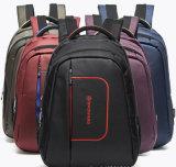 휴대용 퍼스널 컴퓨터, 학교, 여행, 하이킹하는 부대를 위한 책가방