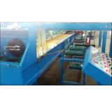 Máquina de desenho hidráulica B de Rod do cobre da máquina de desenho frio da capacidade grande elevada da automatização auto