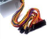 공장 가격! 200W PC 전력 공급 컴퓨터 전력 공급