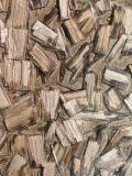Природа украшая обои конструкции бакалей домочадца материалов для заволакивания стены