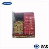 Nahrungsmittelgrad CMC6000 mit Qualität und gutem Preis