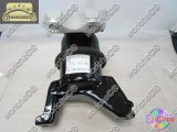 50820-Ts2-H11 Engine Mounting voor New Civic