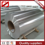 Bobina di alluminio della lega di spessore 0.015mm 0.2mm
