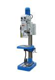 Машина точности вертикальная Drilling с Ce (Z5040T Z5040ET)