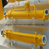 Engineering Machine를 위한 RAM Type Cylinder