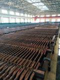 Оптовая цена чисто медного катода 99.99% от фабрики