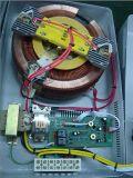 Tipo colgante estabilizador servo de la serie del AVR (TSD) del voltaje ca