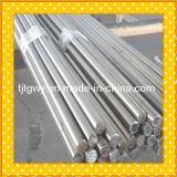 직류 전기를 통한 강철 용접봉 의 봄 강철 로드