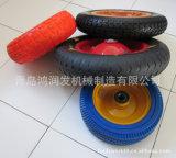 غنيّ بالألوان [بو] عجلة 300-8 سابكة