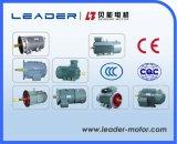 Ie3, Ie2, motor assíncrono trifásico da eficiência Ie1