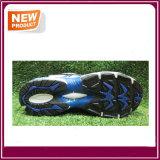 通気性のスポーツの運動靴のスポーツシューズ