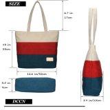 美の粋な方法Handbag流行の新しいデザイン上品な女性袋の工場価格の熱い販売の女性
