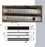 Indicatore luminoso di indicatore caldo del lato di vendita /Reflector/LED Lb-619 interno