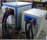 Mittelfrequenzinduktions-Heizung (MF-100KW)