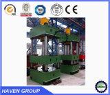 YQ32-315 vier Machine van de Pers van de Kolom de Hydraulische
