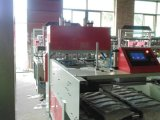Beutel des Chengheng Shirt-Beutel-(Weste-Beutel), der Maschine herstellt