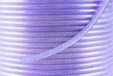 Линия изготавливания рукава с плетеной внутренней прокладкой PVC