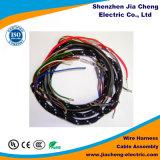 Sonnenenergie-Verbinder-konkurrenzfähiger Preis-Kabel