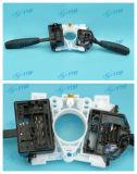 組合せのスイッチまたはDfacの部品か自動車部品