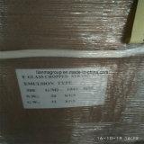 émulsion de couvre-tapis du brin 300g et type de poudre coupés parGlace