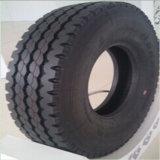 Qualitäts-niedriger Preis-LKW-Reifen (11.00R20)