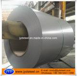 Qualität strich galvanisierten Stahlring mit PVDF vor