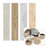 Wood Pattern Ceramic Tiles\Wood Tiles\Wooden Tiles