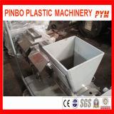 Qualitätsgarantie-Plastikgranulierer-Maschine