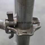 Ремонтина горячего DIP гальванизированная стальная