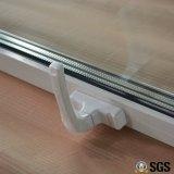 Окно тента профиля высокого качества алюминиевое, алюминиевое окно, алюминиевое окно, окно K05012