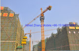 タワークレーンQtz31.5~Qtz500