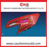 Qualitäts-Plastikauto-Rückseiten-Licht-/Lampen-Form