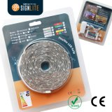 5m Flex DEL Strip/DEL Strip Kit avec 3years Guarantee