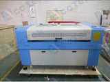 Guter Quality Reci Laser 1390 Laser-Tube Cutting Engraving Machine für Fabric, Wood, Acrylic
