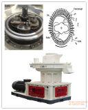 세륨 판매를 위한 기계를 만드는 승인되는 생물 자원 펠릿