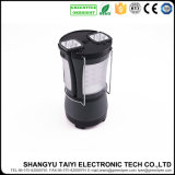 12V Camping Working Portable LED Lantern