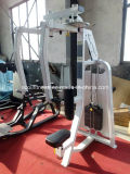 Mosca de Delt /Pec de la perla de la máquina de la gimnasia de la máquina de la salud