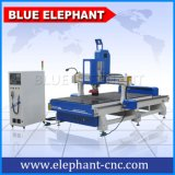 Beste CNC van de Houtbewerking Machine, 1325 Atc CNC Houten Router