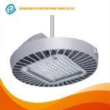 Освещение УДАРА СИД Highbay IP65 Ik09 150W светлое промышленное