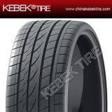 SUV Tyre mit ECE Certificate für All Gelände 215/75r15