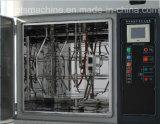 Máquina de prueba del envejecimiento de la lámpara de xenón
