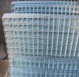工場製造者の2X6meterによって溶接される金網
