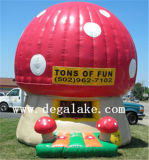 Outdoor Playground Wholesale Commercial Bounce Houses