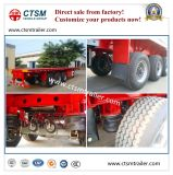 Do ISO do GV CCC do ar da suspensão do leito reboque do caminhão Semi