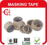 Power fort Masking Tape - B63 en Sale