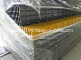 Grating van Bar/Trench/Pultruded FRP/Fiberglass