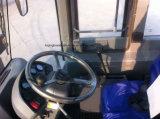 Chargeur lourd de roue de construction de routes de bouteur de 5 tonnes (ZL50)