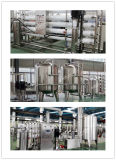Behandlung-Gerät des umgekehrte Osmose-Wasserbehandlung-Systems-/RO