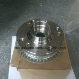 Wheel avant Hub/ABS Ring pour AUDI A3/S3/TT 1J0407613 G/C